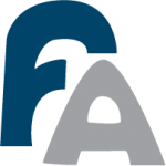 Fusion Analytics Logo
